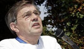 Fred Dijsselbloem stopt als restaurateur