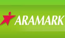 Aramark: Meest Bewonderde Onderneming