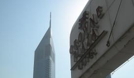 IHG expandeert in India en Dubai