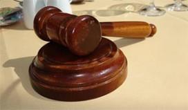 Meijer dreigt Quote met de rechter