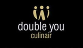 Double You nieuwe speler in eventcatering