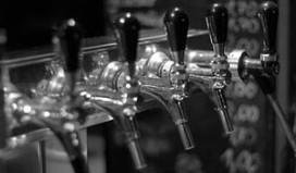 Horeca verdeeld over vrijere biermarkt