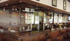Strijdbaar 'Bararium'-café wil Klink ontvangen
