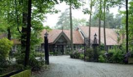 Kanshebbers Dutch Hotel Award bekend
