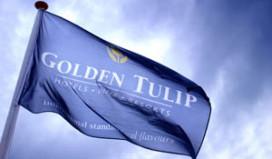 Golden Tulip wil CitizenM achterna