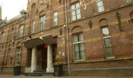 Omzet Sandton Hotels stijgt explosief