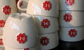 Espressokoffie DE duurzaam