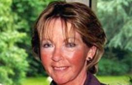 Corrie van der Valk doodverklaard