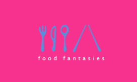 New Yorkse kok inspireert Food Fantasies