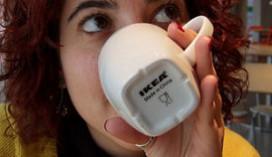 Ikea gaat eerlijke koffie schenken