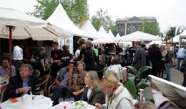 Professionals helpen Amsterdam Culinair