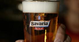 Bierboete verdampt nettowinst Bavaria