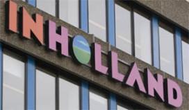 Studenten InHolland Delft winnen Hbo-prijsvraag Voedingscentrum