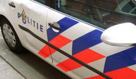 Politie bekijkt link explosie en schietpartij club