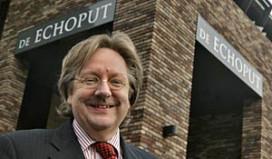 Echoput beste nieuwe restaurant van de wereld