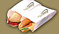 SAB lanceert online broodjesservice