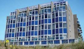 Ook meer hotelboekingen Nederland na EK