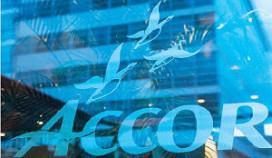Accor wil 200.000 nieuwe kamers voor 2010