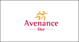 Avenance bekroond als werkgever