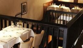 Grootste truffelafnemer opent tweede restaurant