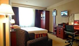 Einde aan onduidelijkheid roken op hotelkamer