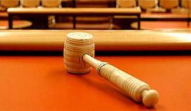 Hof bestraft hotelmoord met 20 jaar