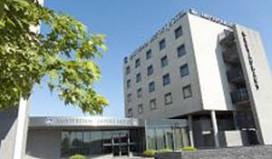 Bastion: Nederlandse hotelmarkt overspannen