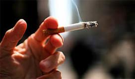 Kleine cafés willen bodemprocedure over rookverbod