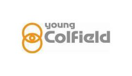 Sodexo sluit aan bij Young Colfield