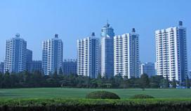 Hotelkamers goedkoper in Peking