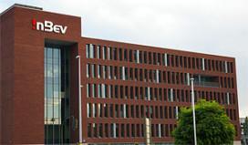 Directeur InBev Nederland vertrekt