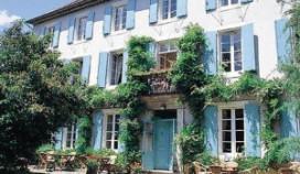 Nederlanders winnen Franse hotelprijs
