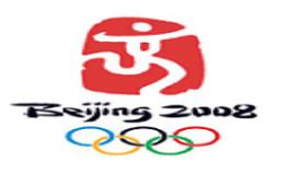 Cateraars tellen af voor Olympische Spelen