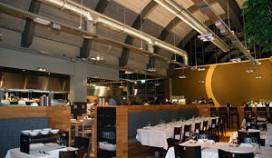 Colour Kitchen kijkt naar Breda en Maastricht