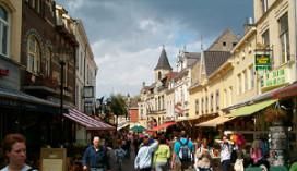 Valkenburg wil verbetering brandveiligheid pensions