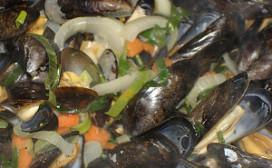 Zeeuwse mosselhandel stort in