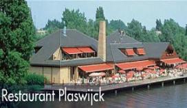 Roofoverval restaurant Van der Valk