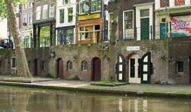 Utrechtse werfkelderhoreca in de mangel