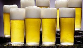 Hengeler Horecagroep neemt Twentse Bierbrouwerij over