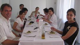 Nijssen realiseert ontwikkelingsproject in Azië