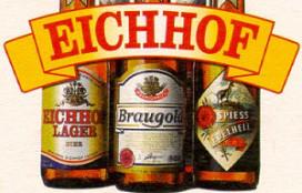 Heineken mag Eichhof overnemen