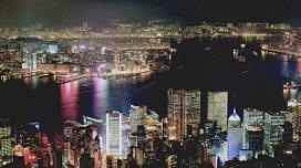 Michelingids in Hongkong en Macao