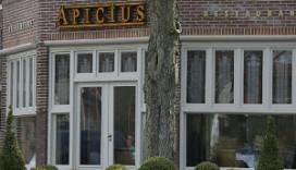 Apicius mikpunt van aardappeltelers
