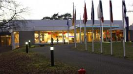 Hotel Papendal verdient vijf hamers
