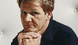 Vergunningen houden Ramsay uit Amsterdam