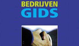 Oplichters actief in Vlaamse horeca