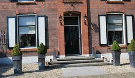 Restaurant Lodewijk XIII voorgoed dicht
