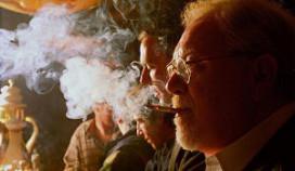 Ruim 1800 klachten over negeren rookverbod