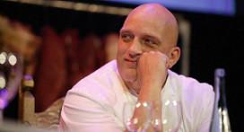 Den Blijker stoot restaurants af