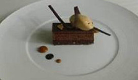 Roussillon Dessert Trophée voor Wolfslaar